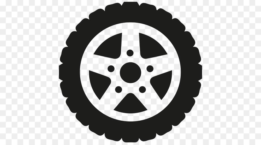 база картинок шин дисков по авто нашей