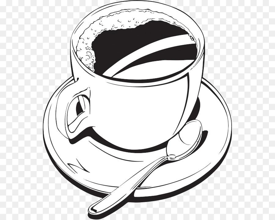 рисунки чашка кофе карандашом магнитов