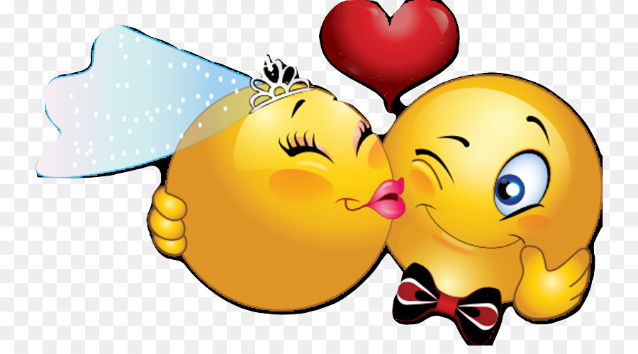 картинки поцелуйчики обнимашки сердечки смотрела