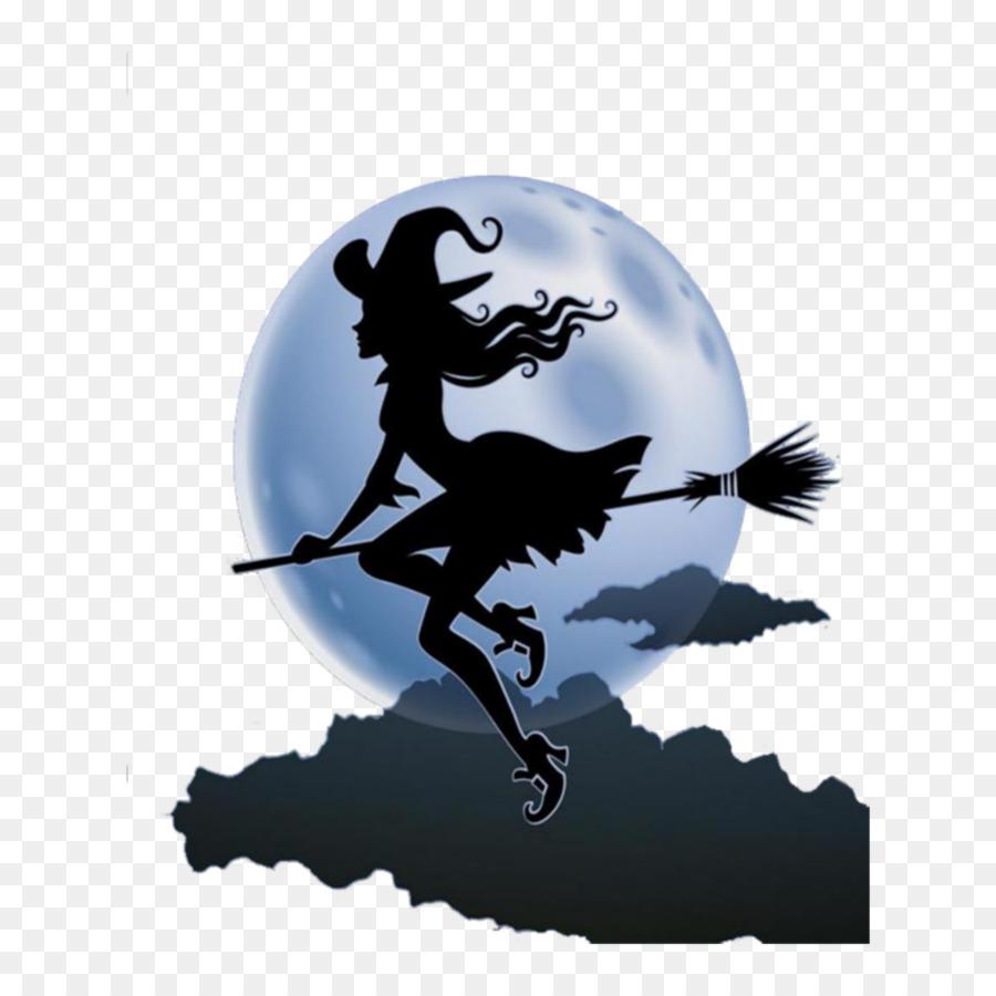 заболевания беременных картинки с ведьмочками на метле дом наполняется неповторимым