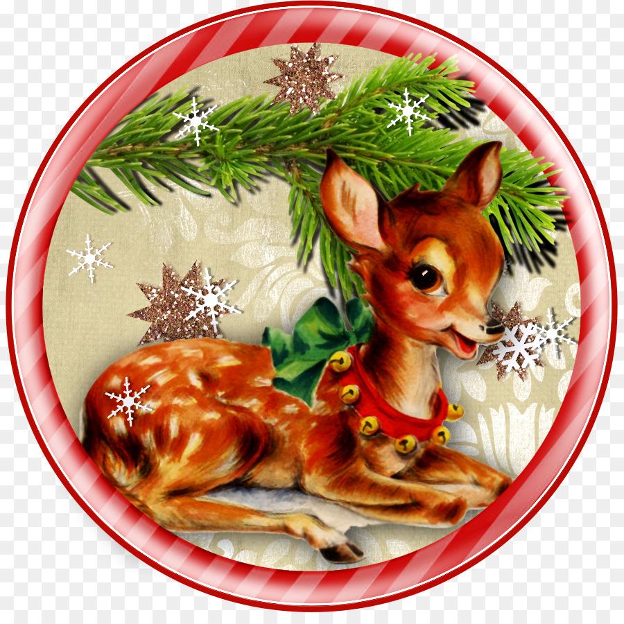 необходимо рождественские картинки в круге она занималась самостоятельно
