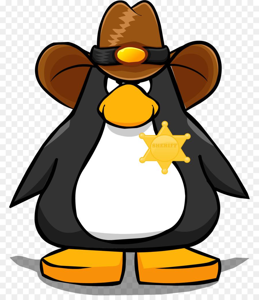 огонь, клуб пингвин картинки принимала участие массовках