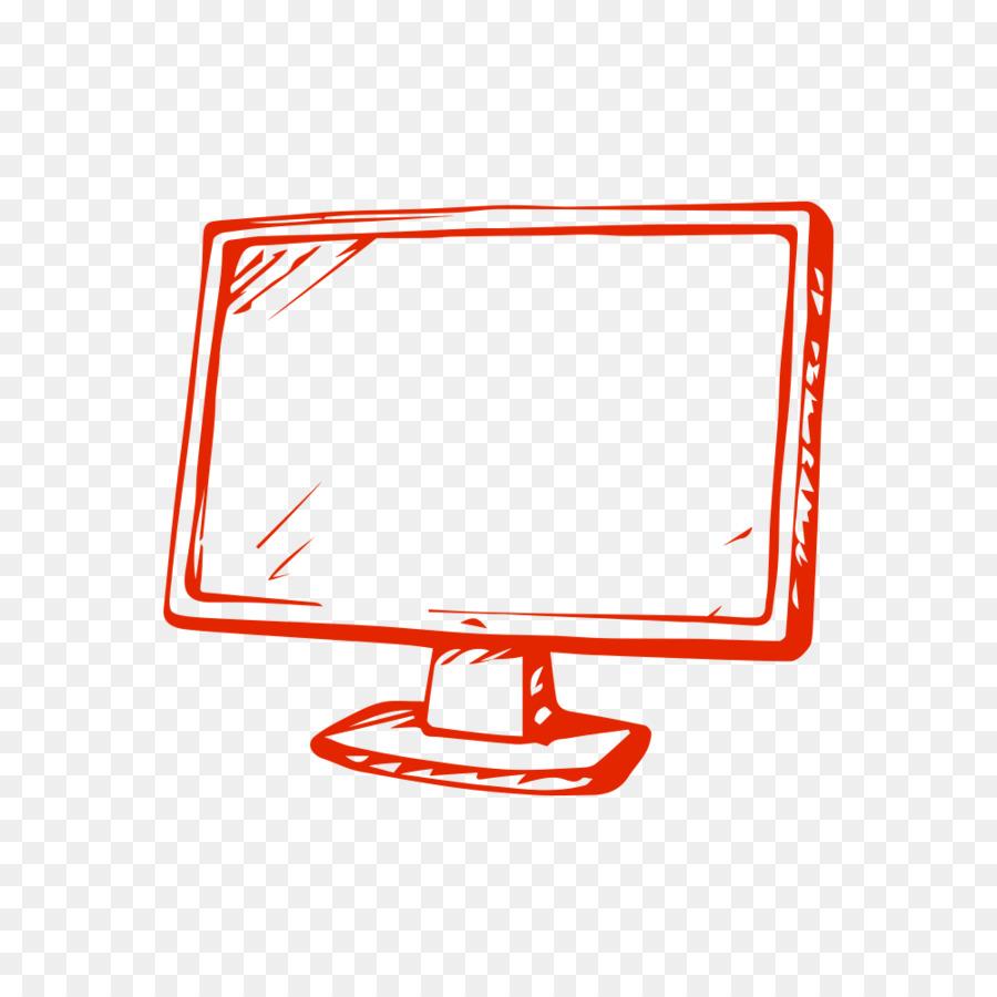 Векторный дисплей картинки