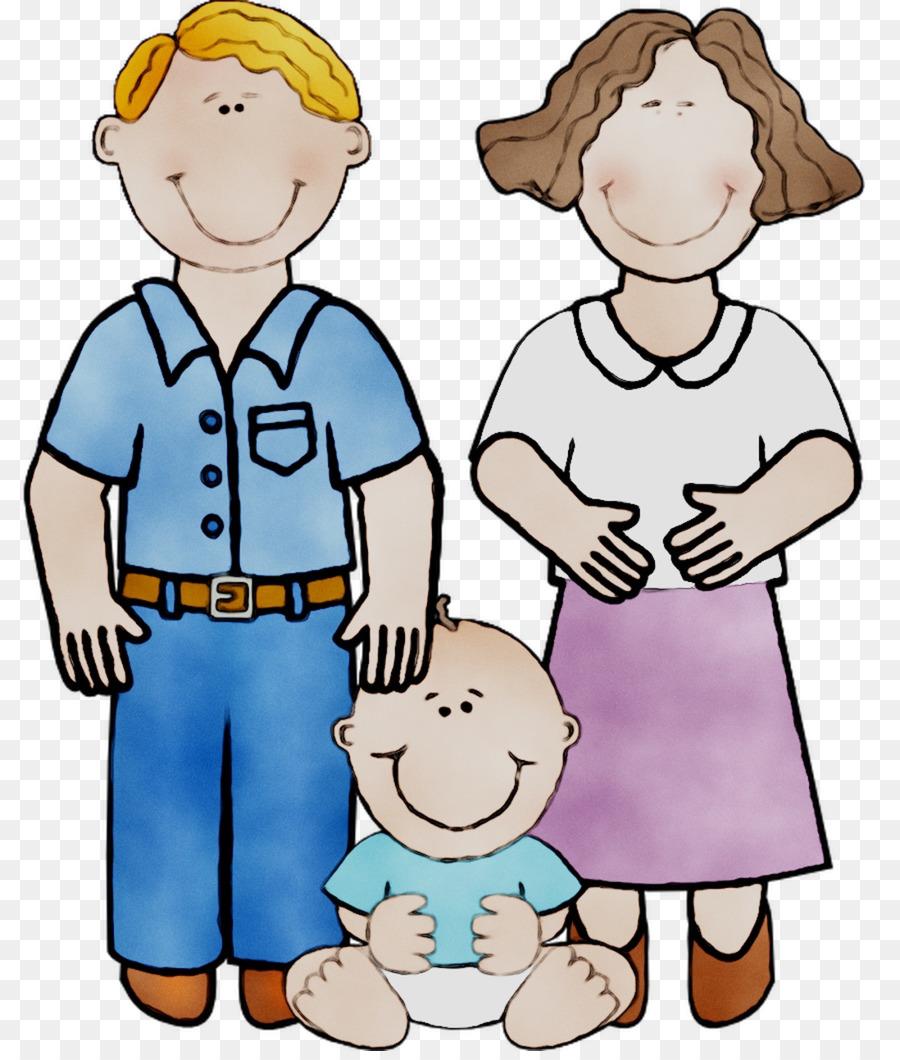 Картинка мамы и папы на прозрачном фоне