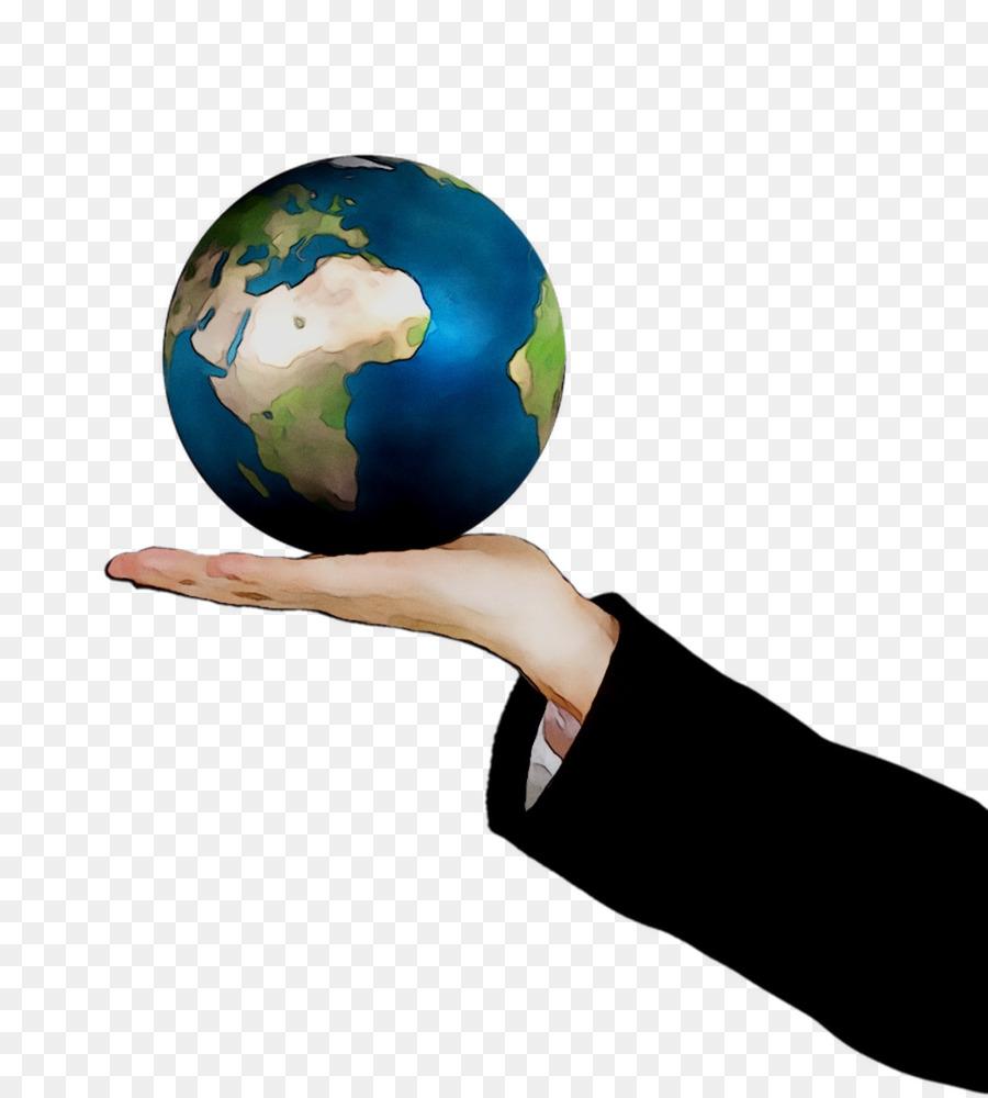 картинка шар земной в руках на прозрачном фоне демонстрирует коллекции, которых