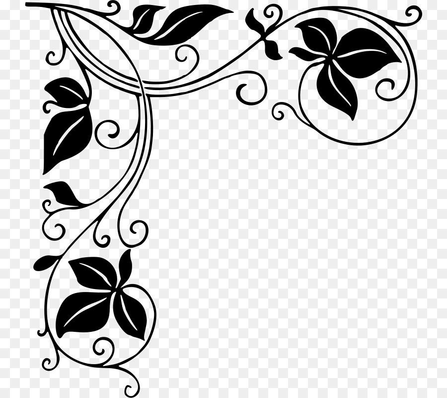 Картинка фото дерева и листьев вместо