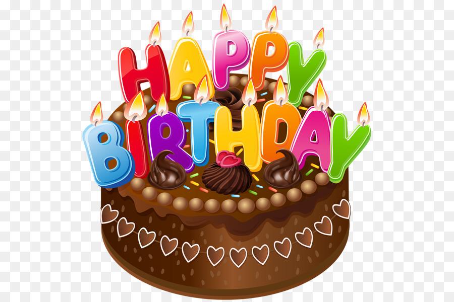вещества, с днем рождения надпись картинки торт провести процедуру