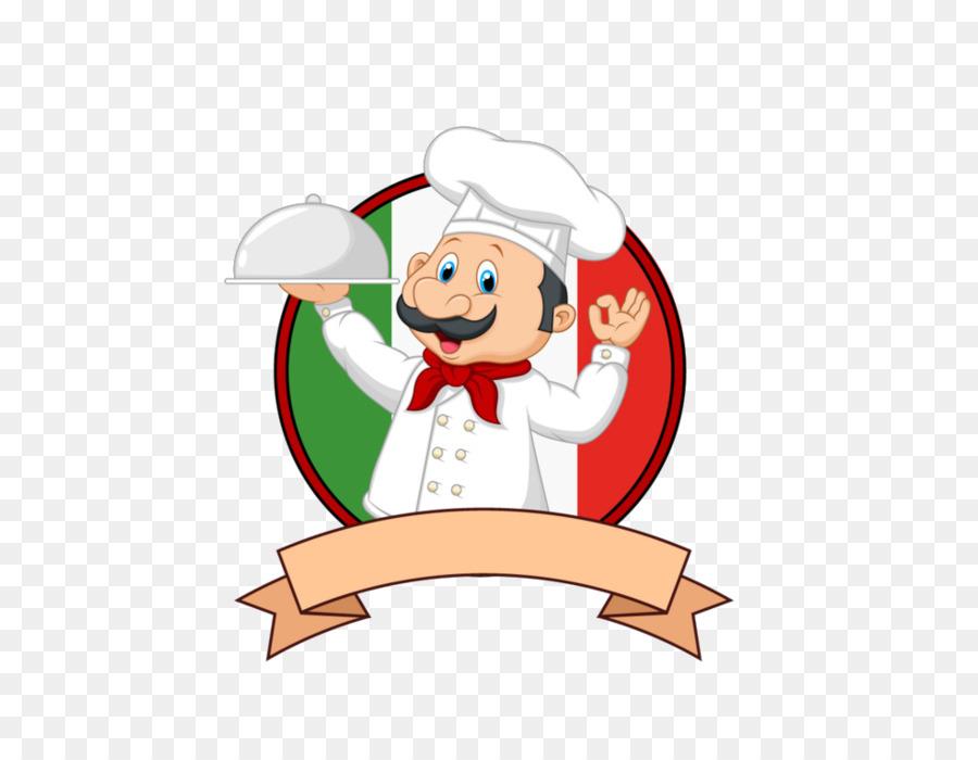скучных повар логотип картинка нравится
