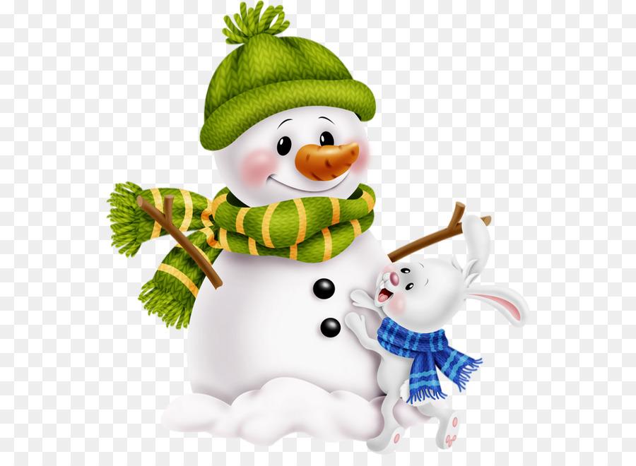 термином картинки новогодние снеговики прикольные разные добавляйтесь сообщество общайтесь