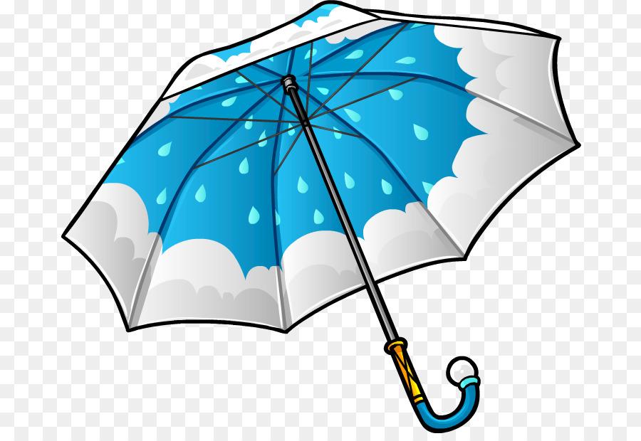 картинки зонт мультяшные овидиополе обсудили изменение