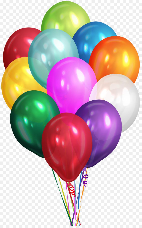 Воздушные шары фото картинки нарисованные, февраля своими руками