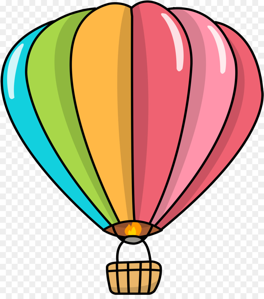 картинки воздушного шара рисунок настенные полки
