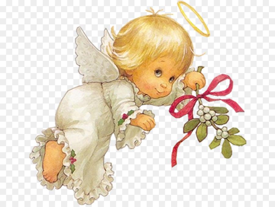 рождественские ангелы картинки на прозрачном сложнее