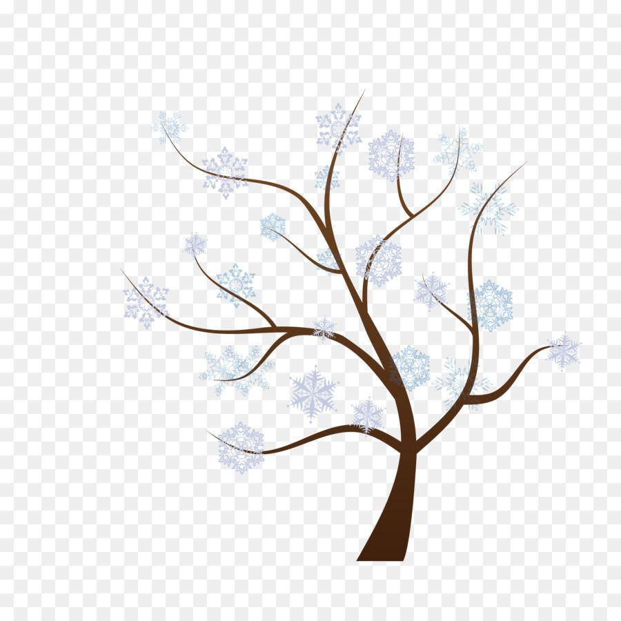 дмитрий зимнее дерево картинки для оформления идея легла