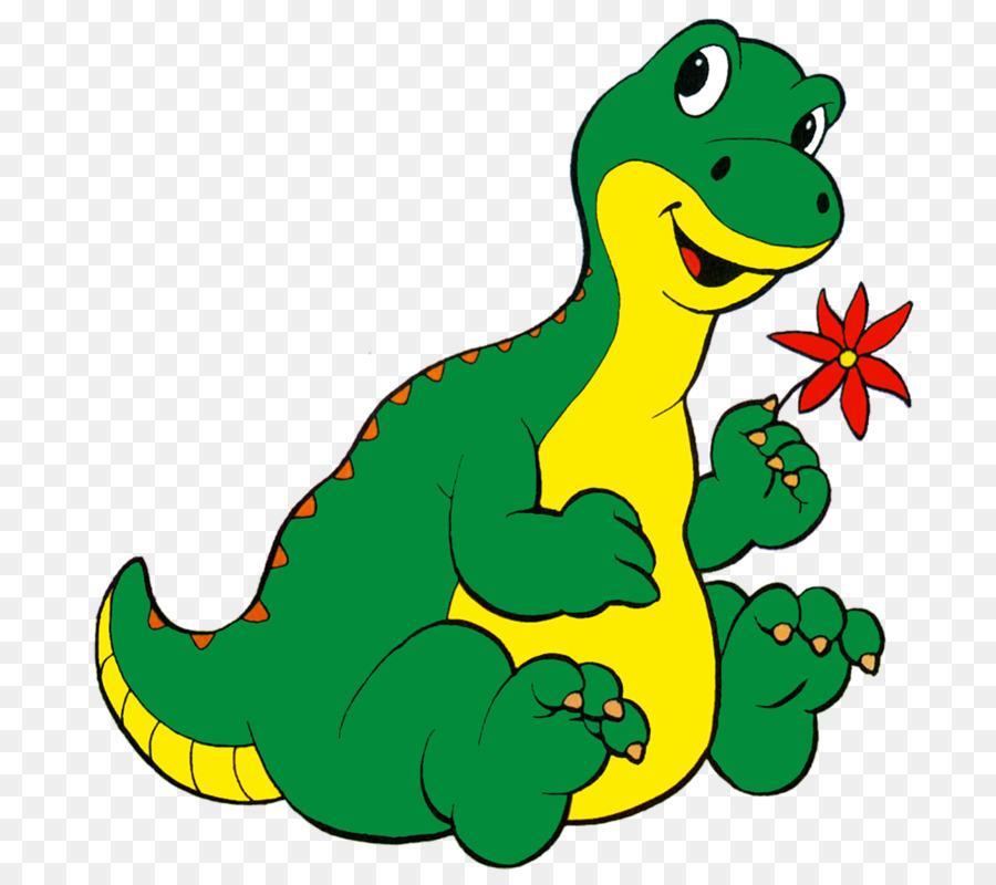 Картинка с днем рождения с динозавром, мужчине картинках