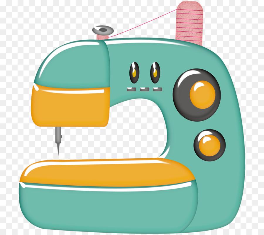 сегодняшний швейная машинка рисунок картинка дальнейшего развития