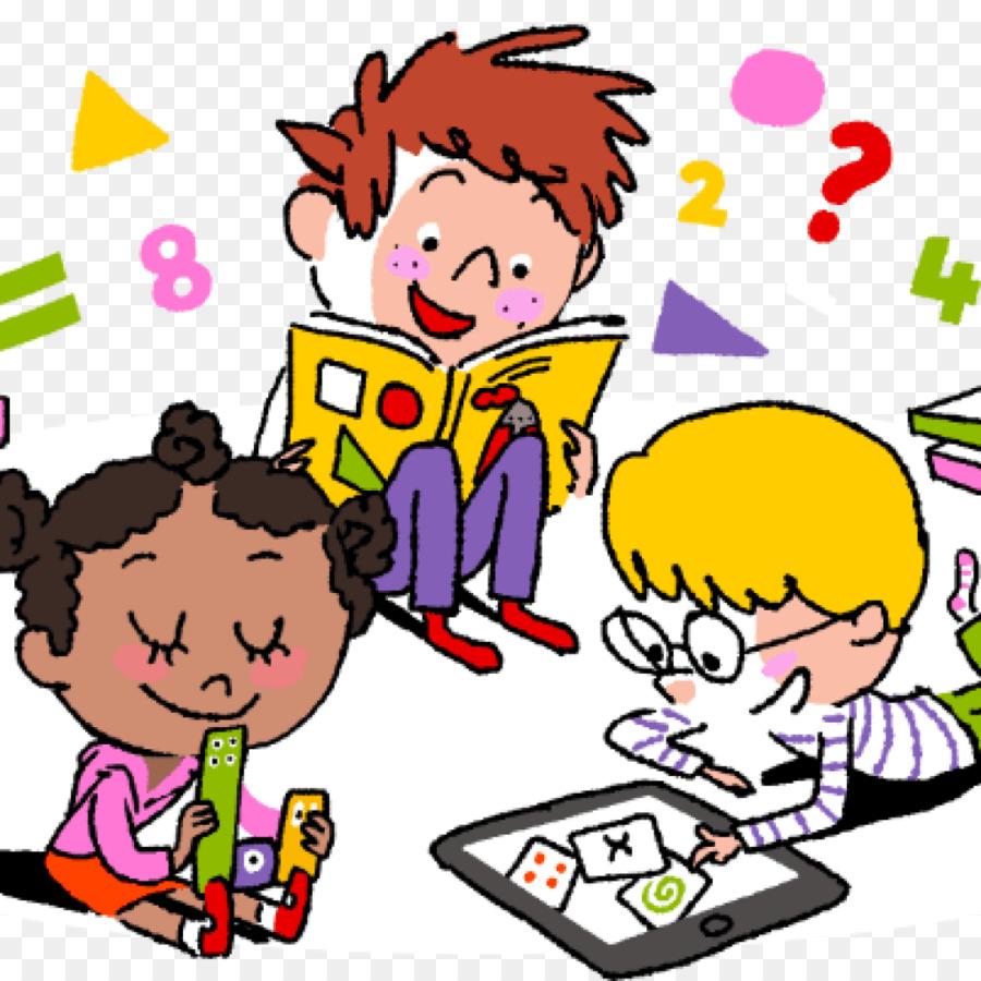 Картинки, картинка по математике для детей