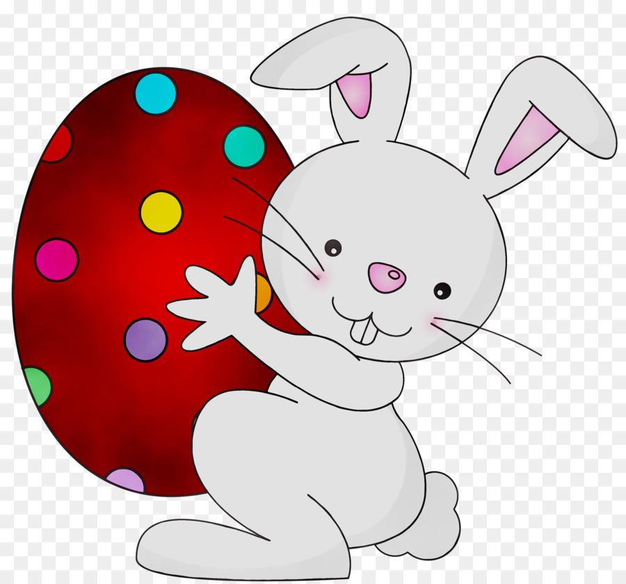 Днем рождения, год кролика картинки для детей