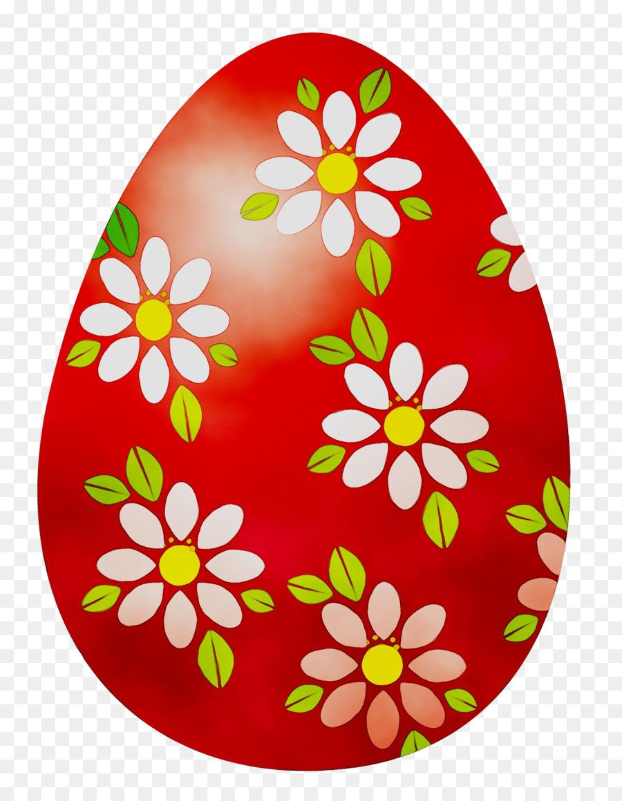 Картинки детские пасхальные яйца, изображения