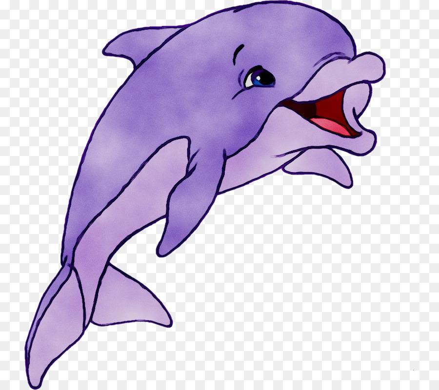 Картинки с дельфинами для детей