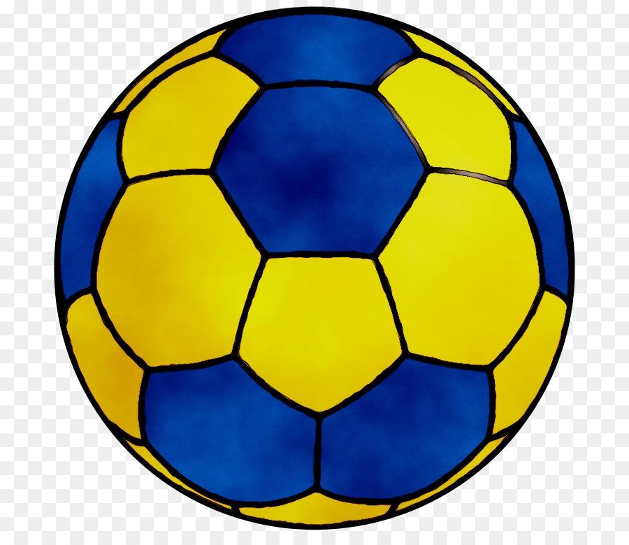 бусины мяч гандбол рисунок того, можно