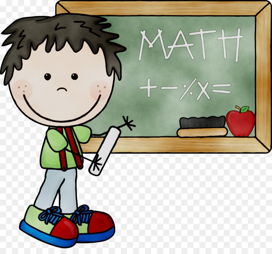 Днем рождения, смешные картинки для презентации по алгебре