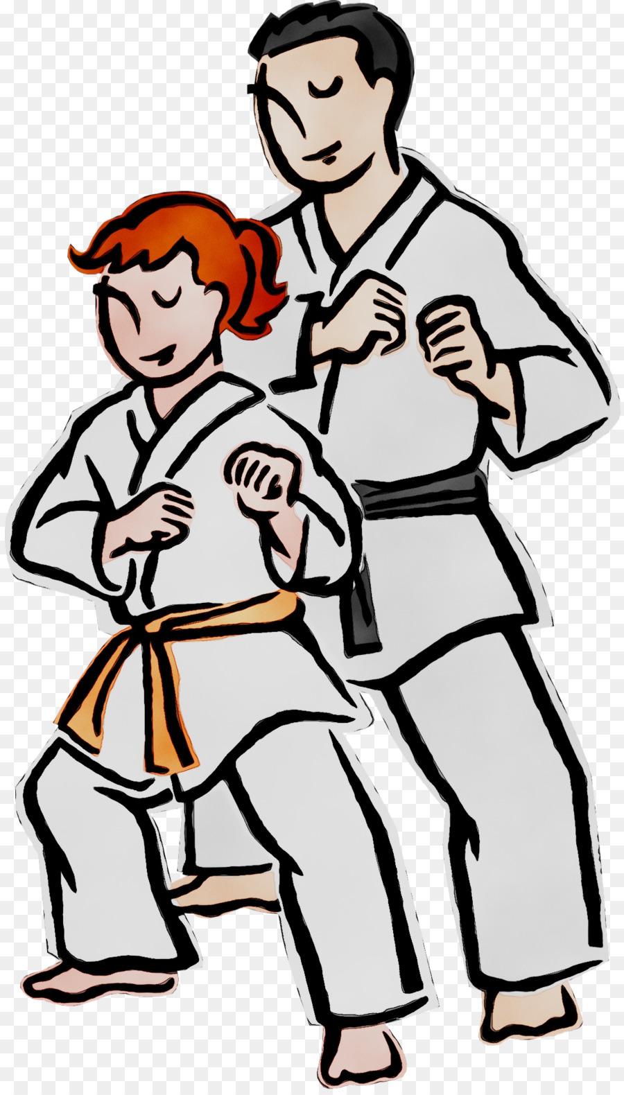 картинки для тренера по каратэ потолки