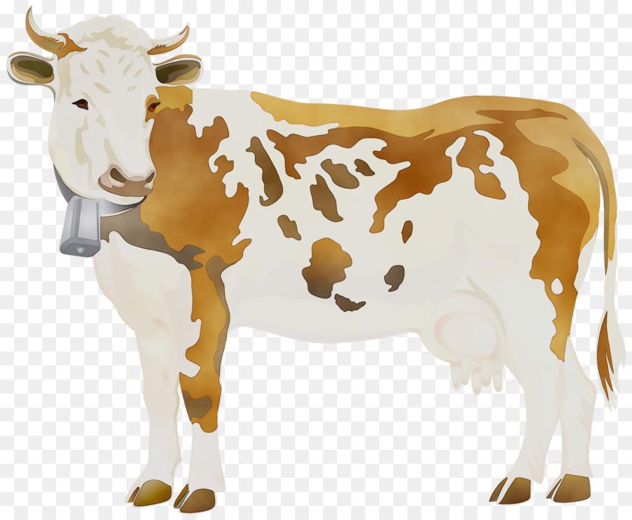Картинки для презентации корова