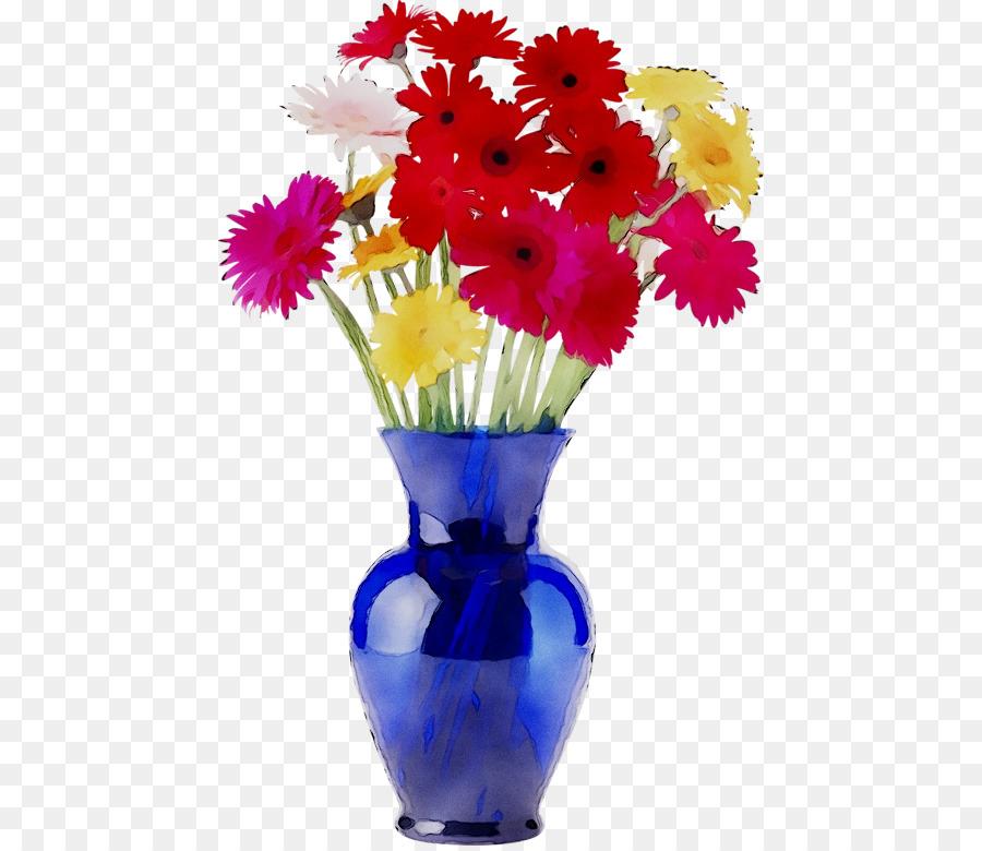 задание картинка три цветка в вазе города тында