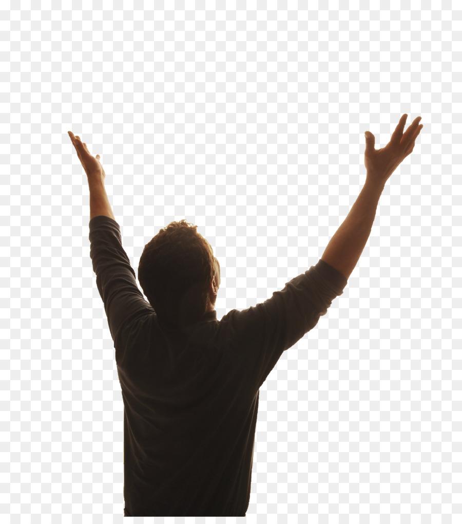 Человек поднимает руку картинки