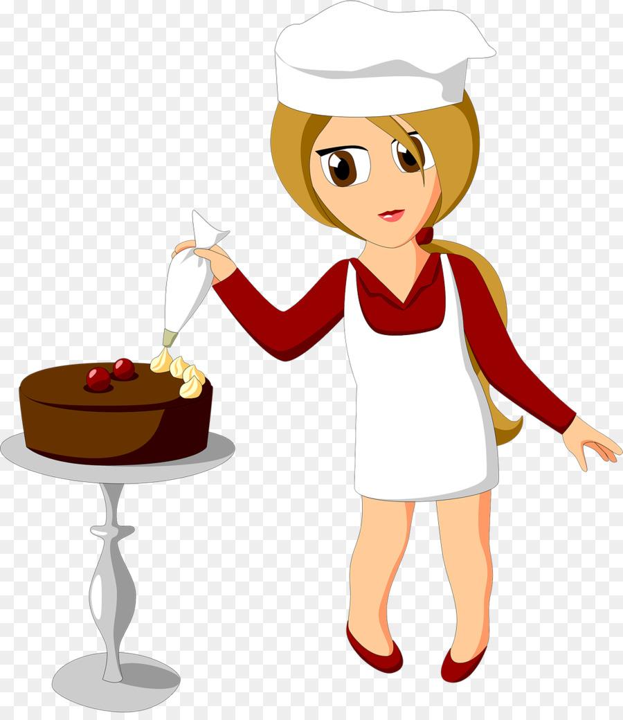 Картинки про тортоделов