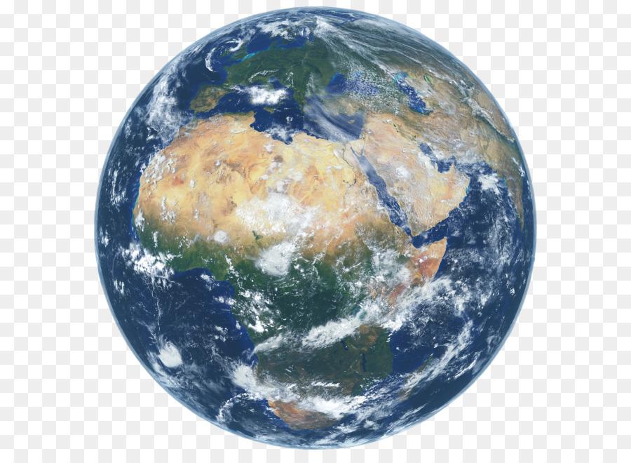 Земной шар фото в хорошем качестве при