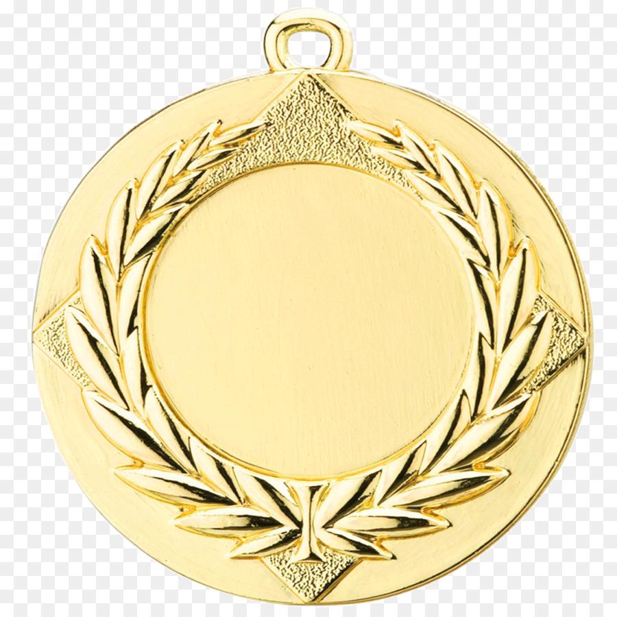 Открытка днем, шаблоны медалей для детей без надписей