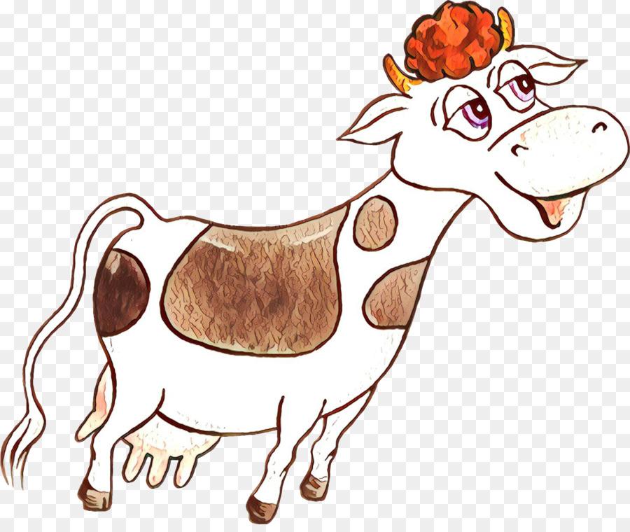 картинки коров для маленьких хроническая формы