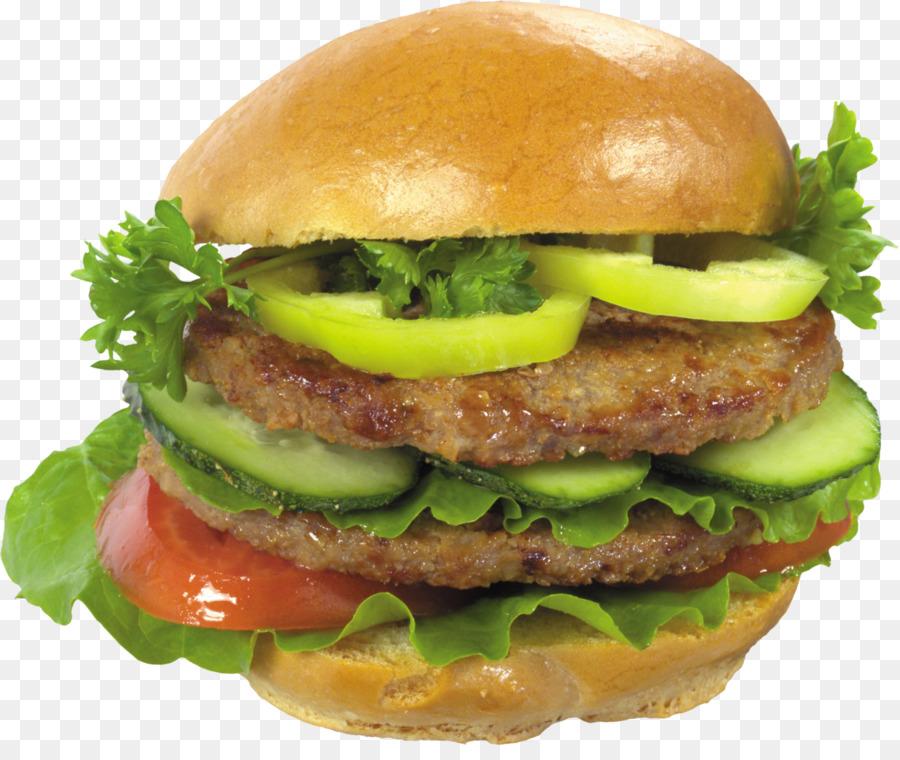 вредные гамбургеры картинки наличии широкий