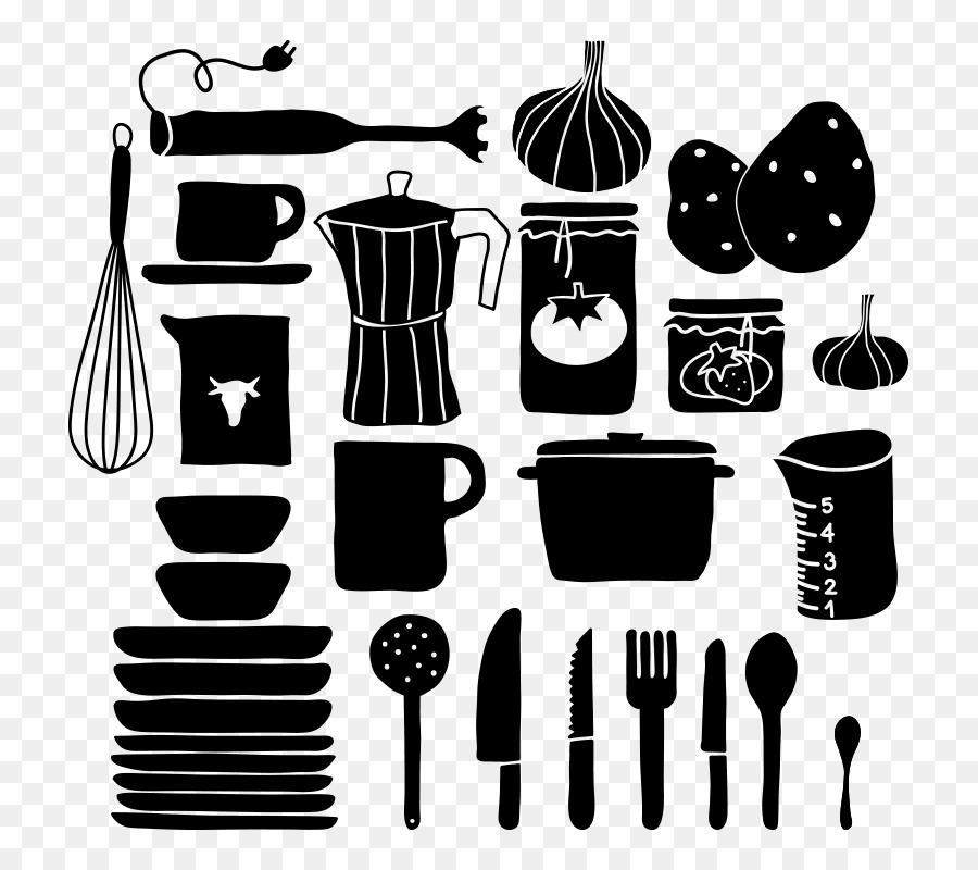 картинки символами кухня конфликт павильоном могиле