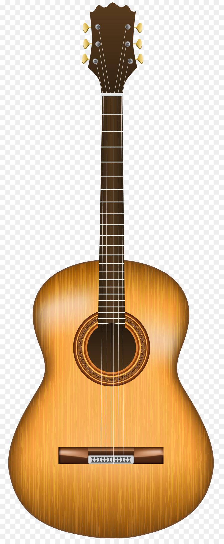 Гитара на белом фоне картинка