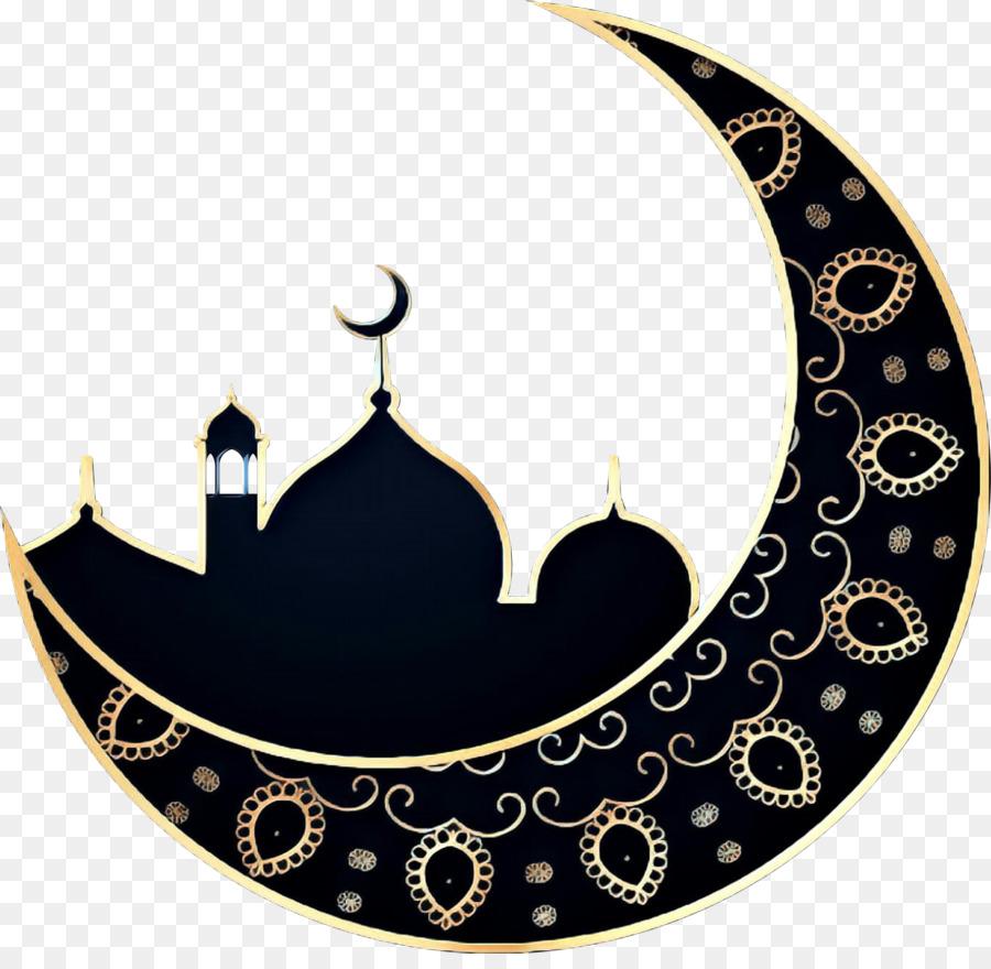 Полумесяц у мусульман картинки