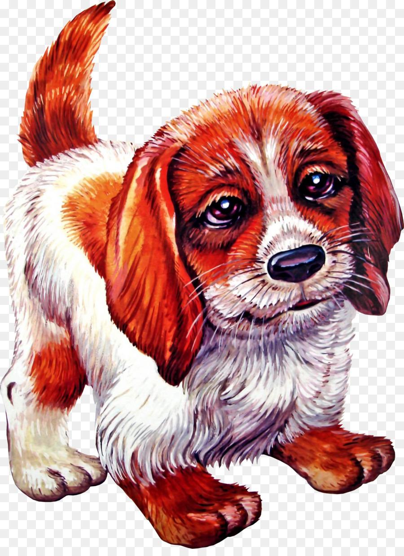 Картинки домашних животные для детей