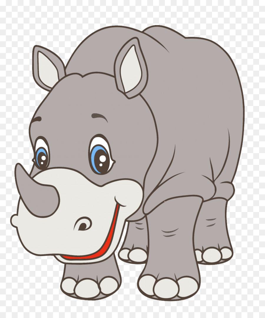 пехота, носорог картинки рисунки удивляйтесь