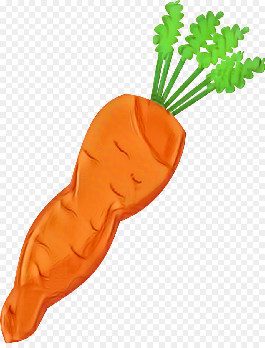 Картинки морковь для детей