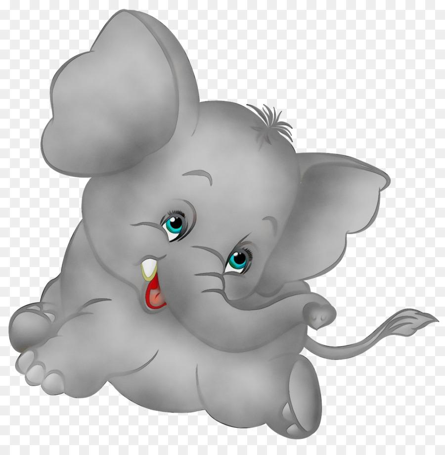 Картинки слоников для детей, для