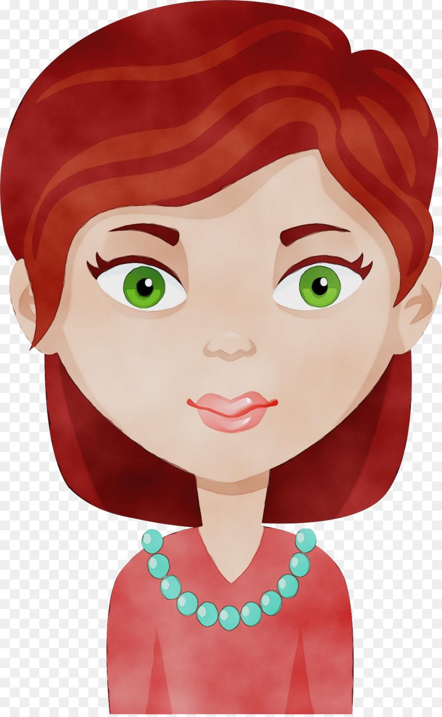 Картинка лица людей для детей