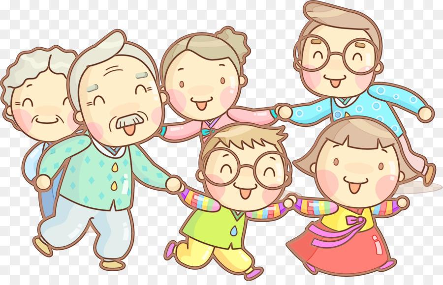 Семья картинки для презентации на прозрачном фоне