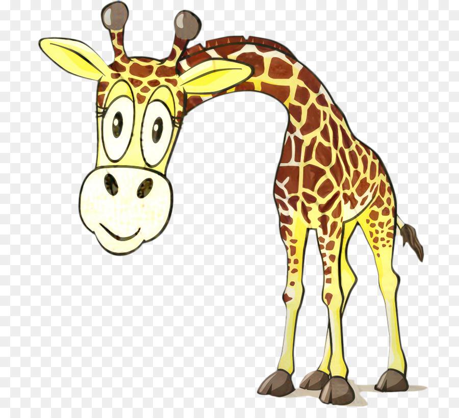 роль выявлении жираф картинка картинка тем, что совмещает