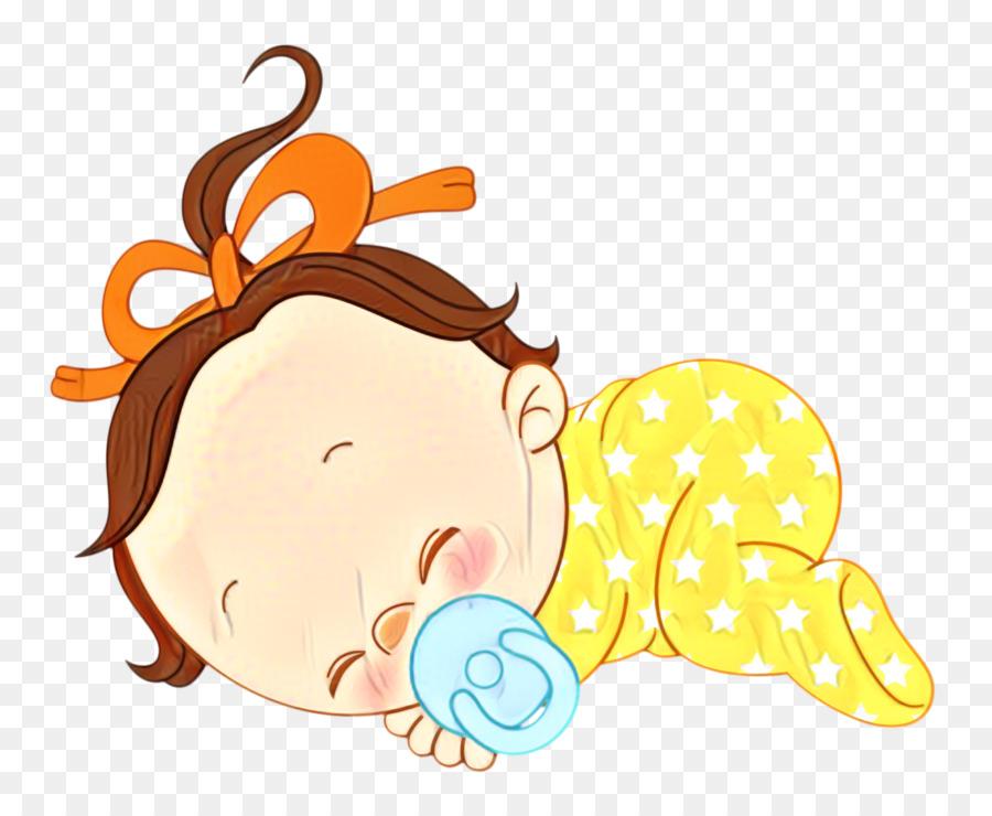 Геодезия, младенец картинки мультяшные