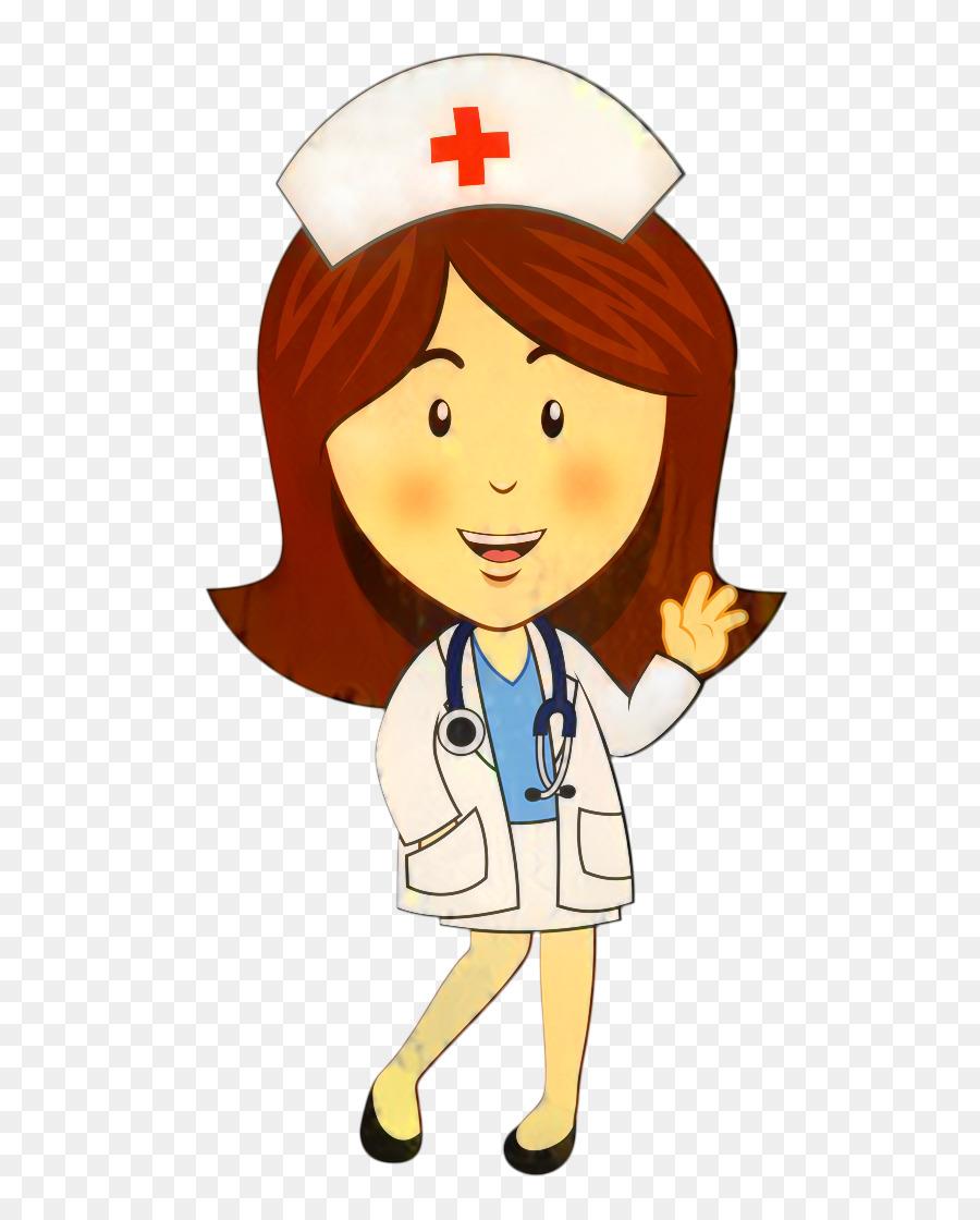 Картинка для медсестры