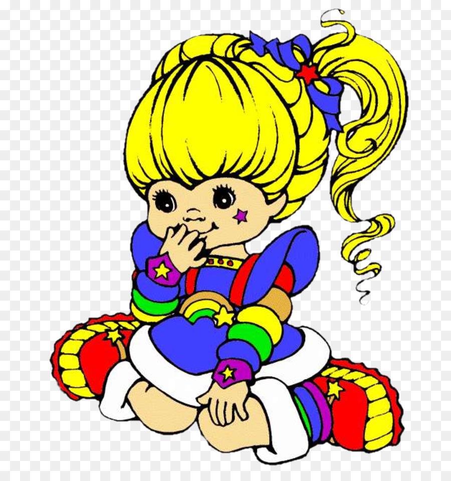 Картинки анимации детский сад