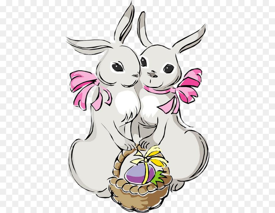 Стихами жизни, кролики пасхальные картинки рисованные