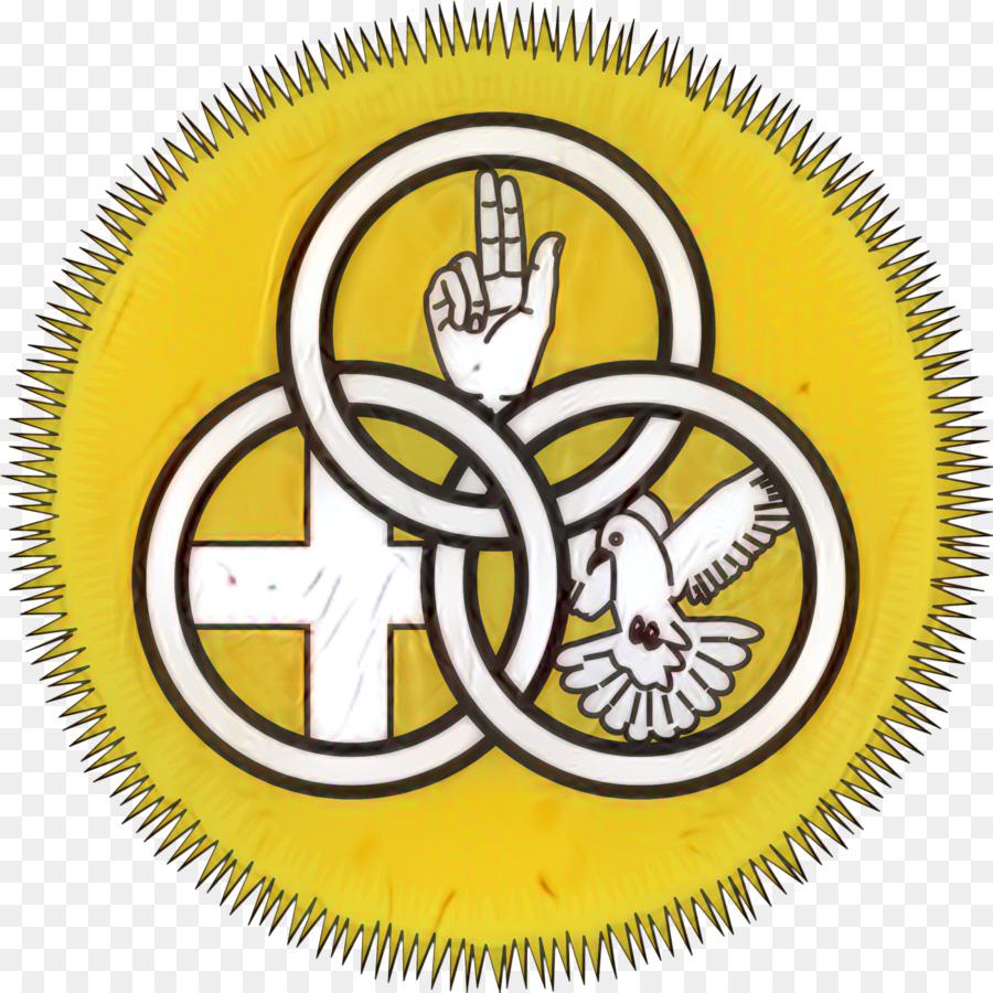 Три символ картинка